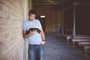 本書を読むべき人