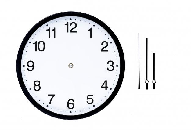 集中力を高める時間管理のコツ