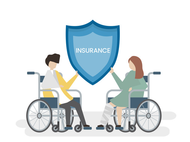 disability_insurance