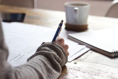 まとめ:簿記の勉強は通信教育がおすすめ